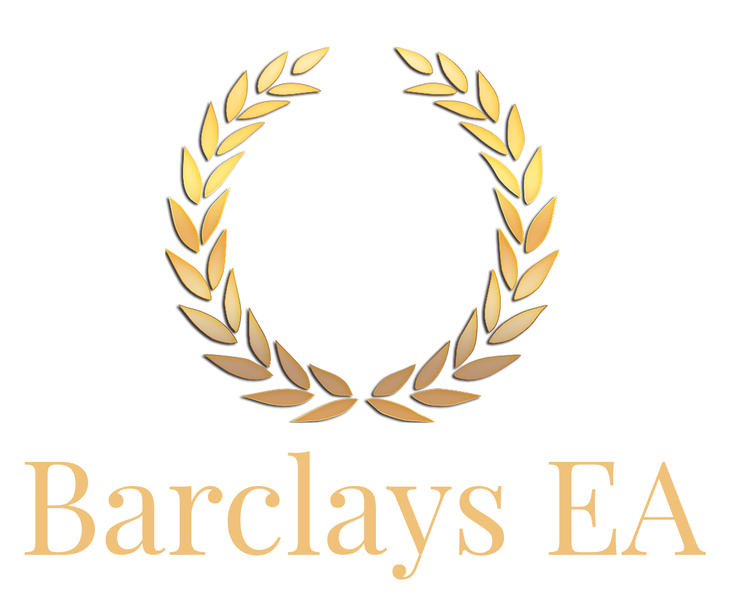 Barclays Expert Advisor