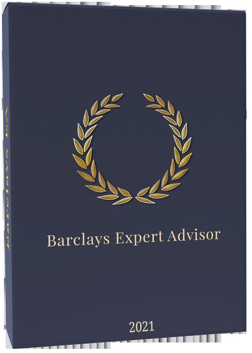 Barclays Box